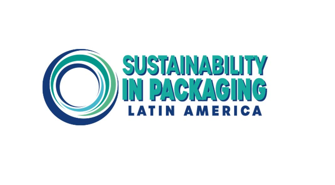 Sustainability in Packaging LATAM