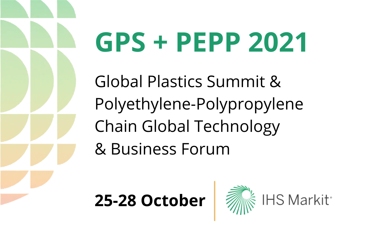 GPS + PEPP 2021